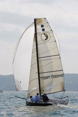 speedfeetderiveurquillarddayboatmonotype_347.jpg